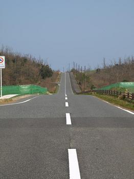 鳥取 015.jpg